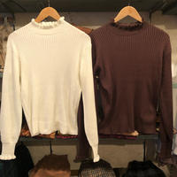 tops 226[RB968]