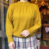 knit 136[AR879]