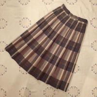 skirt 672[AR803]
