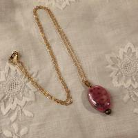 accessory 34[AA158]