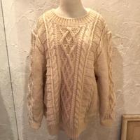 knit 494[FF257]