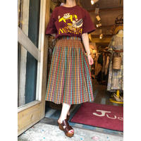 skirt 684[ge398]