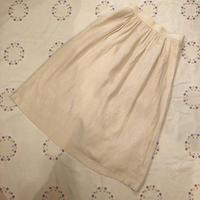 skirt 665[ge89]