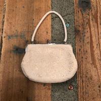 bag 347[FF145]