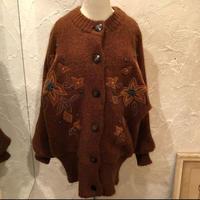 knit 464[AZ-92]
