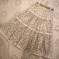 skirt 630[ge296]