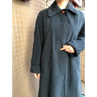 outer 160[ge-73]