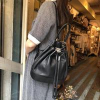 bag 453[FF19]