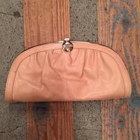 bag 317[FF472]