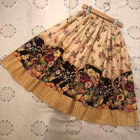 skirt 633[AR]
