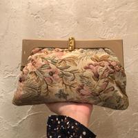 bag 394[AZ141]