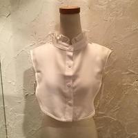 wearing collar 9[AA-189]
