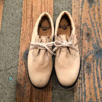 shoes 220[Do-679]