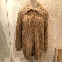 knit 559[FF432]