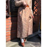 skirt 715[FF577]