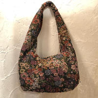 bag 634[FF708]
