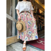 skirt 813[FF283]