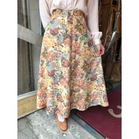skirt 751[FF876]