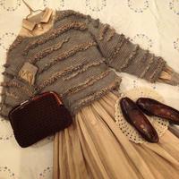 knit 487[ge-41]