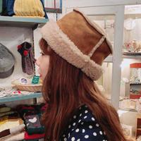 hat 22[MAD-73]