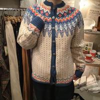 knit 162[AR895]