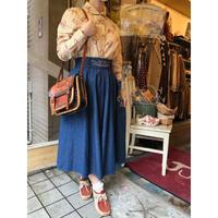 skirt 806[FF253]