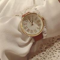watch 33[FW46]