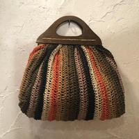 bag 693[FF25]