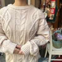knit 1[RB136]