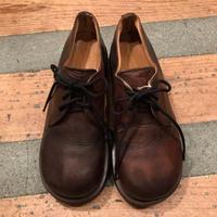 shoes 260[FF702]