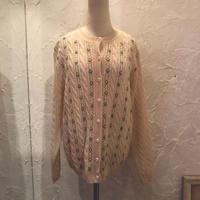 knit 564[ge310]