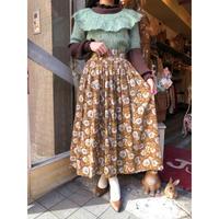 skirt 70[FF899]