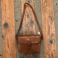 bag 352[FF90]