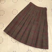 skirt 667[AR829]