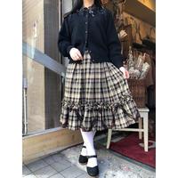 skirt 152[ge680]