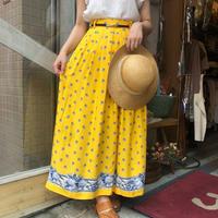 skirt 784[FF982]