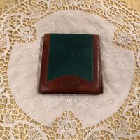 wallet 16[ge-22]