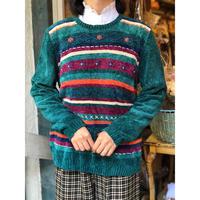 knit 609[na171]