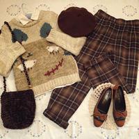 knit 506[ge146]