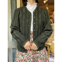 knit 541[ge227]