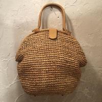 bag 695[FF17]