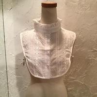 wearing collar 8[AA-189]