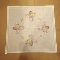 cloth 10[ge538]