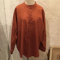 tops 219[RB729]