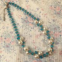 accessory 28[]
