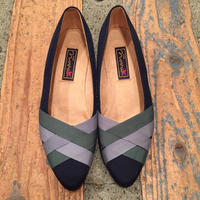 shoes 182[ge-631]