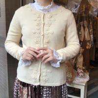knit 168[AR898]