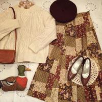 knit 513[AR825]