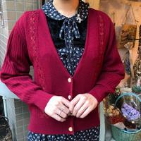 knit 175[ge227]