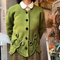 knit 182[FF761]